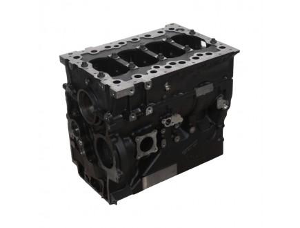 Блок цилиндров TAKEUCHI TB30
